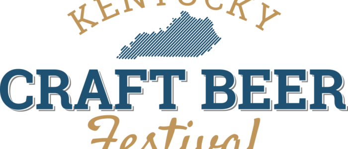 Making of: 1st Annual Kentucky Craft Beer Festival video